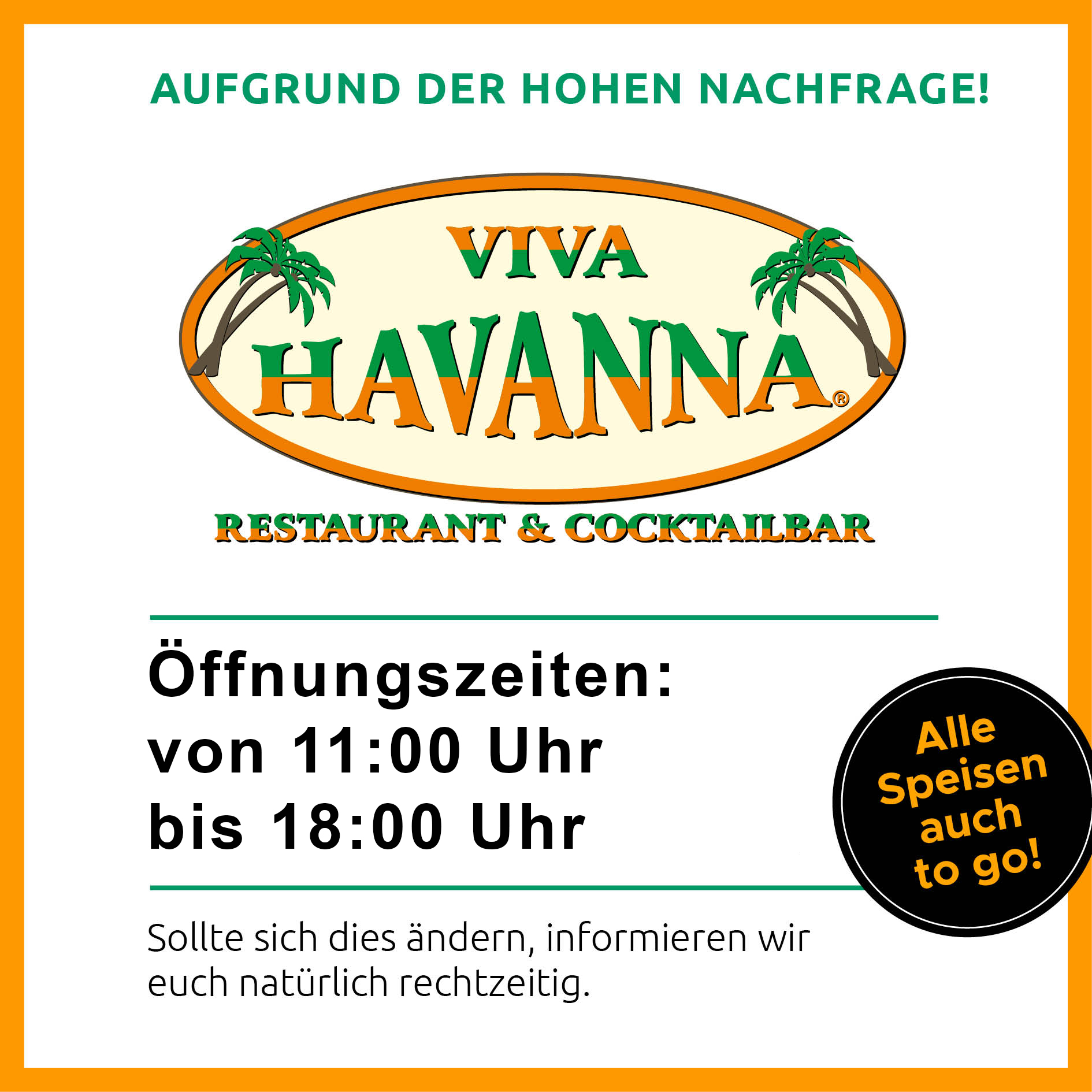 Havanna_Post_neu1