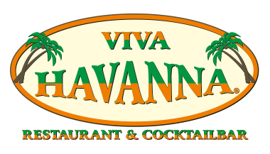 logo-viva-havanna