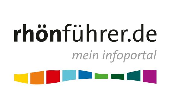 rhoenfuehrer-logo